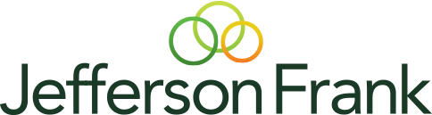Jefferson Frank Logo