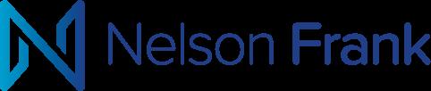 Nelson Frank logo