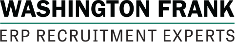 Washington Frank logo